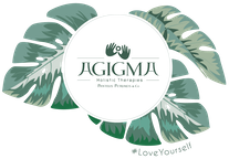 Agigma Massage Therapy